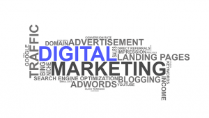 digital marketing services agency mississauga