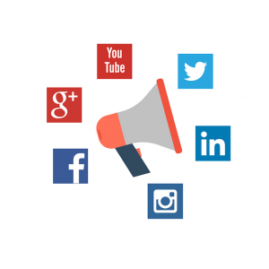 how-to-drive-traffic-to-your-website-with-social-media-marketing