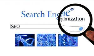 search-engine-optimization-715759_640